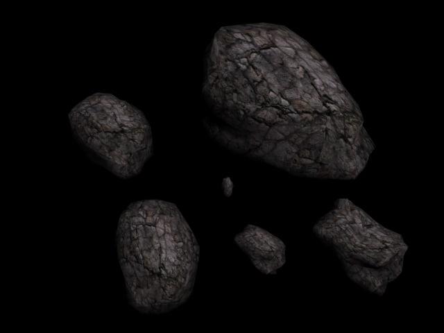 asteroids-1.jpg