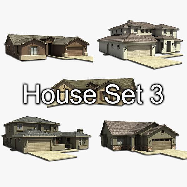 house_set_3_1.jpg