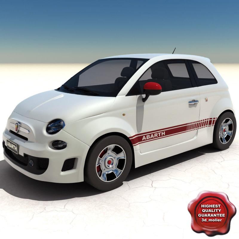 Fiat_500_Abarth_2008_0.jpg
