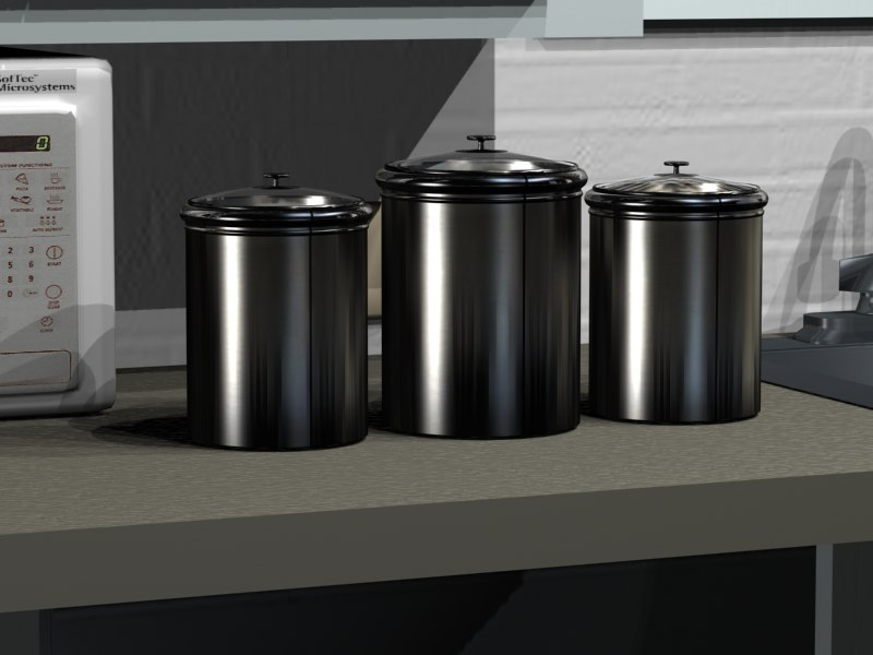 METAL CANISTERS.bmp