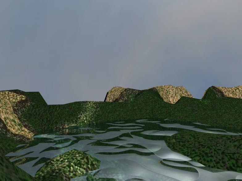 Skydome Terrain with water Scene.jpg