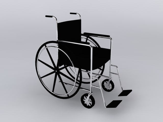 Wheelchair_01.jpg