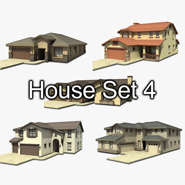 !house_set_4_00.jpg