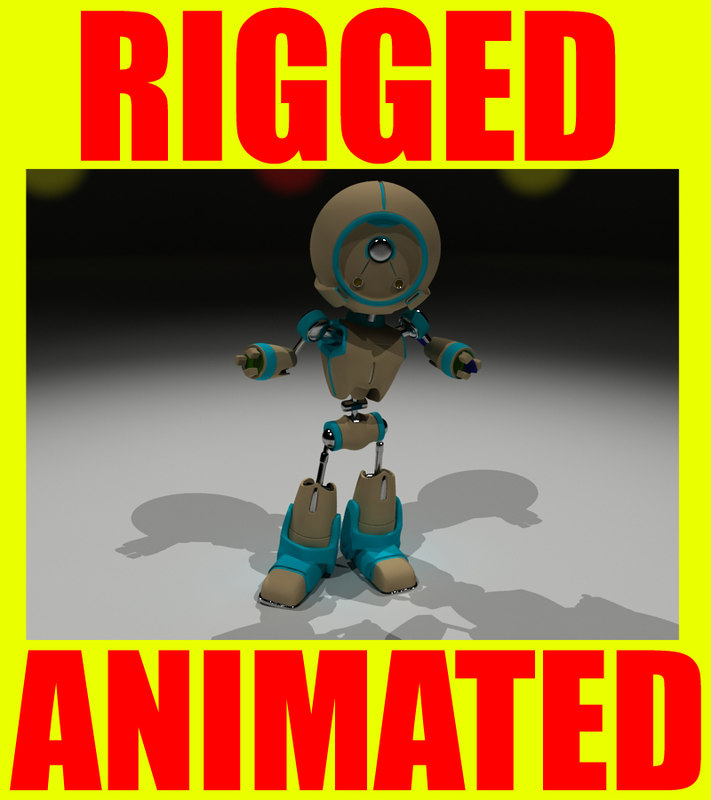 robot in style rigged animated.jpg