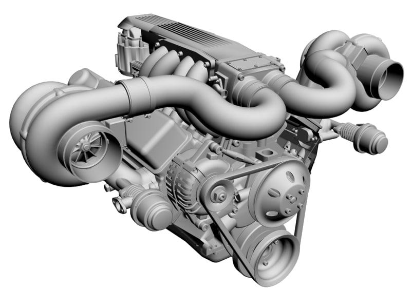 turbo-chevy-1.jpg