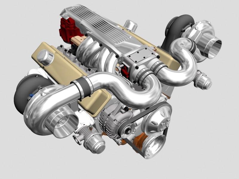 turbo-chevy-mat-3.jpg
