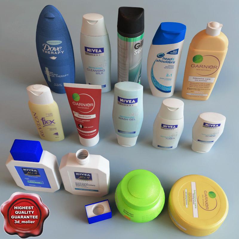 Bath_cosmetics_collection_main.jpg