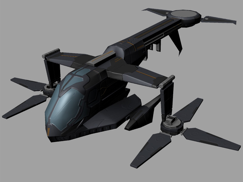 CargoShip001.jpg