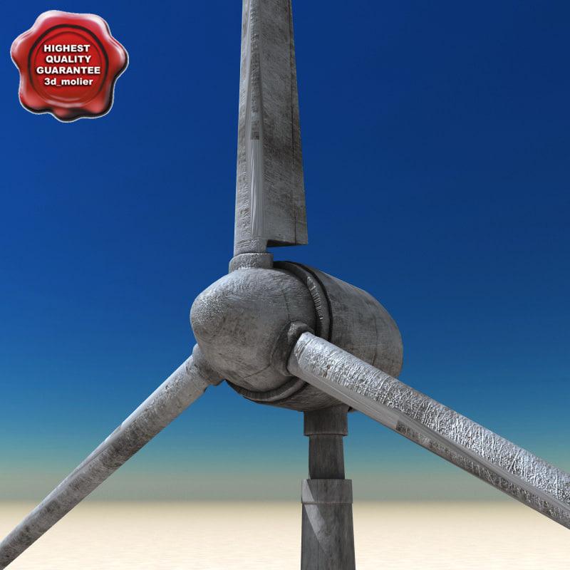 Wind_Turbine_0.jpg