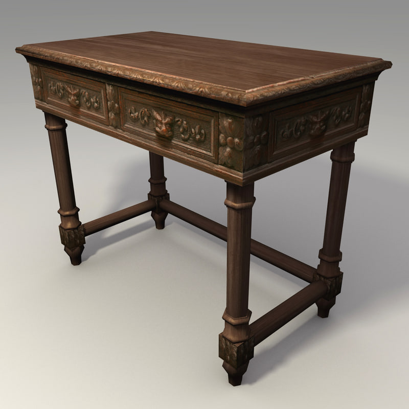 carved_desk_render.jpg
