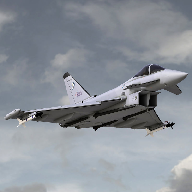 eurofighter00.jpg