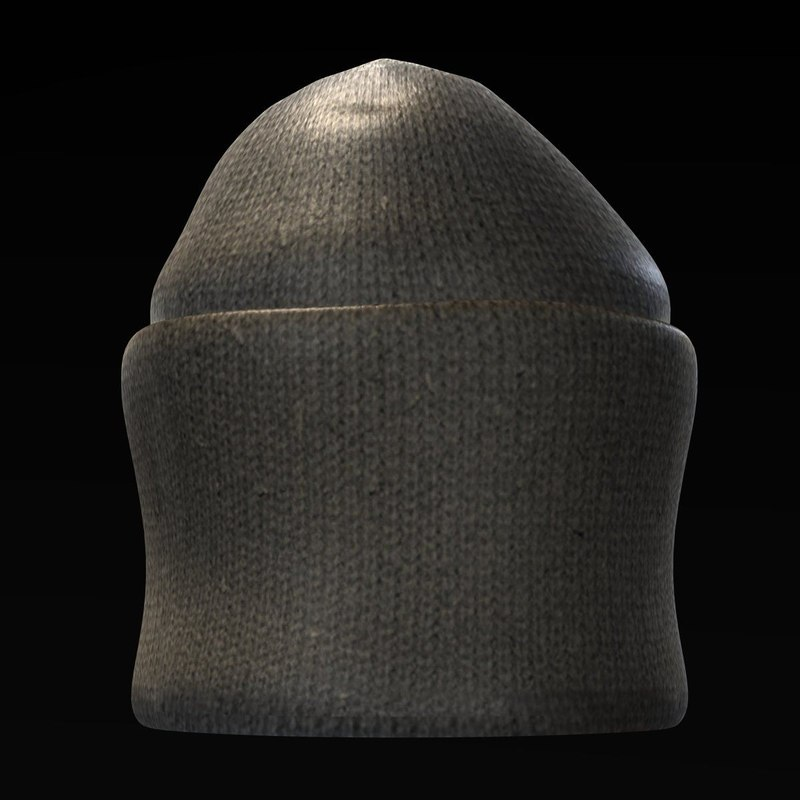 winter hat1_render.jpg
