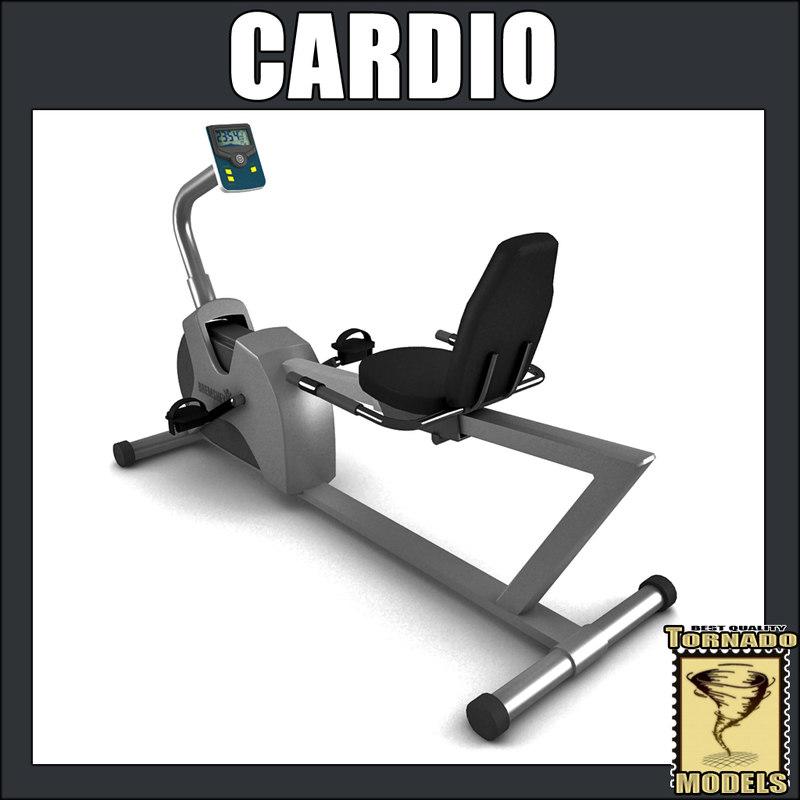 CardioSeven_00.jpg