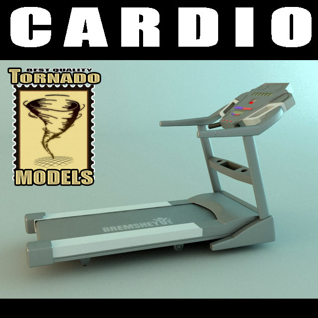 Cardio_eight_00NEW.jpg