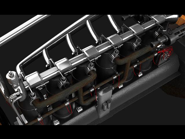 Engine_I.jpg