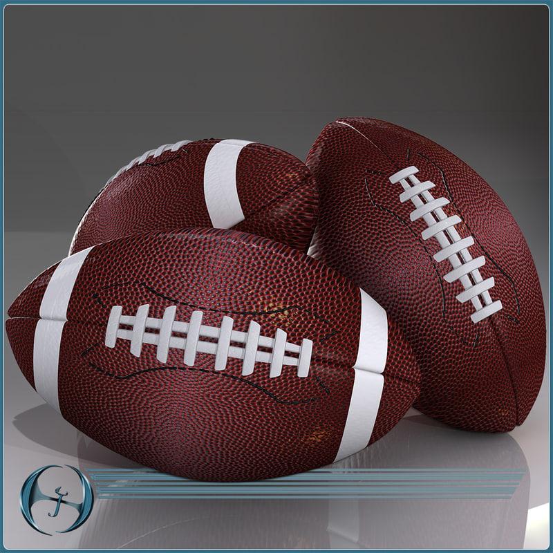 Footballs_Prime.jpg