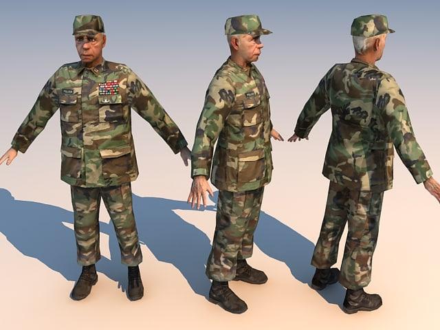 Soldier01_01.jpg