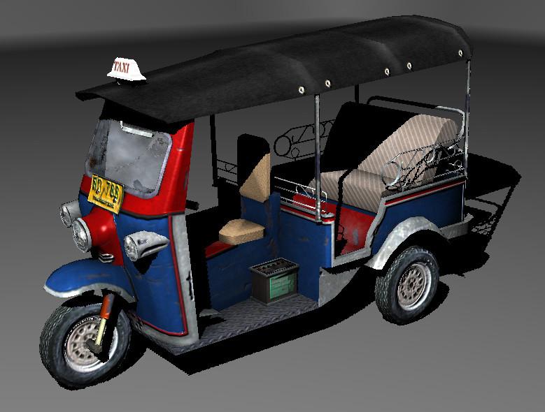 tuktuk01.jpg