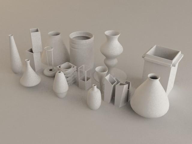 vazos.jpg
