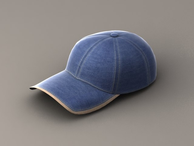 Baseball_cap_01_03.jpg