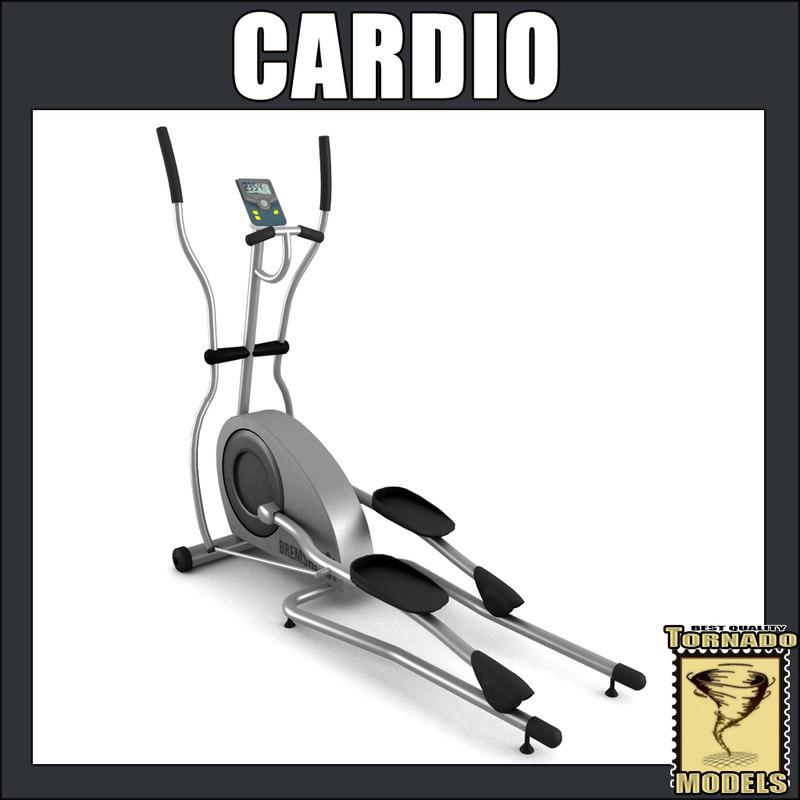 CardioTen_00.jpg