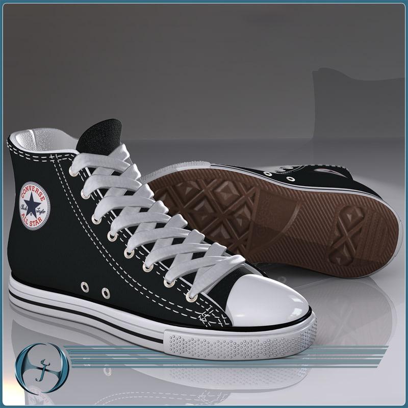 Conv_Sneaker_Prime.jpg