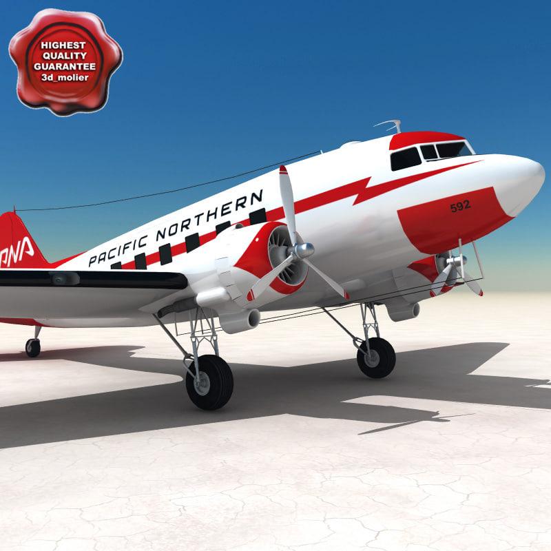 Douglas_DC-3_0.jpg