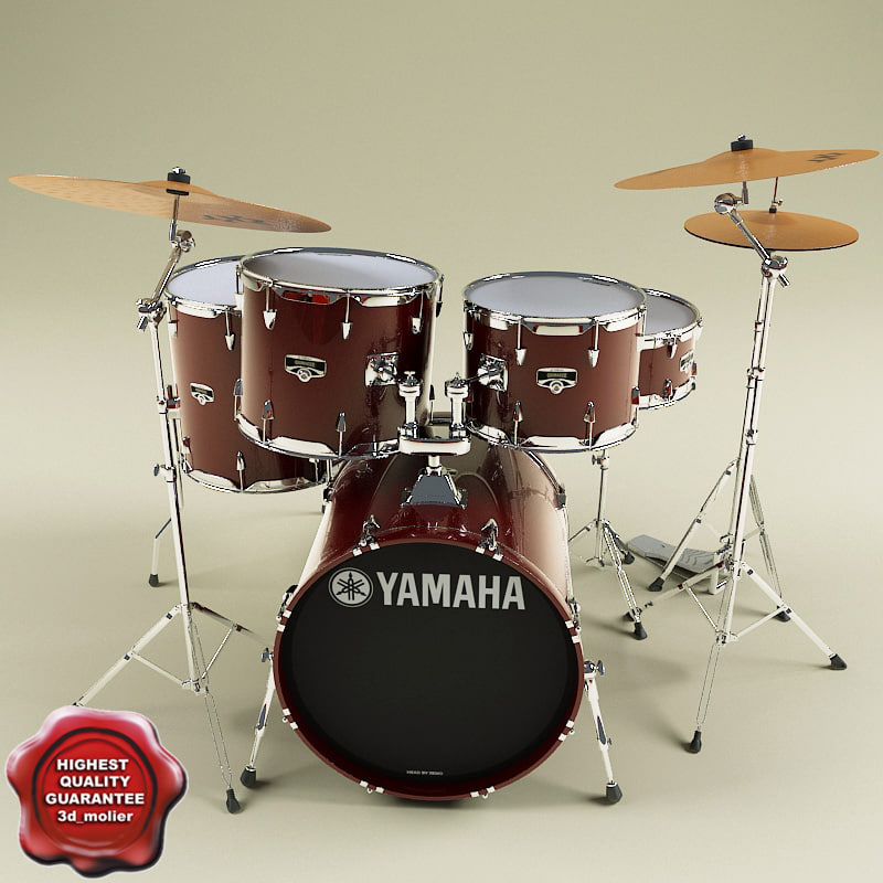 Drum_kit_0.jpg