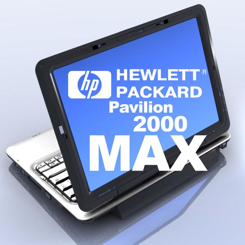 Notebook.HewlettPackard.Pavilion2000.10a.jpg