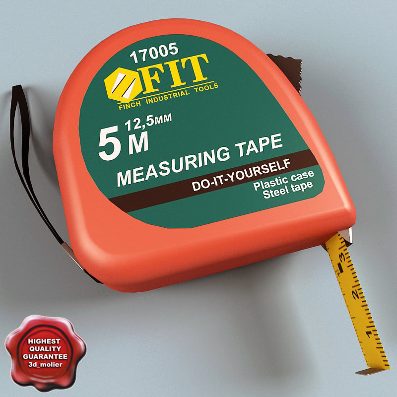 Tape_Measure_0.jpg