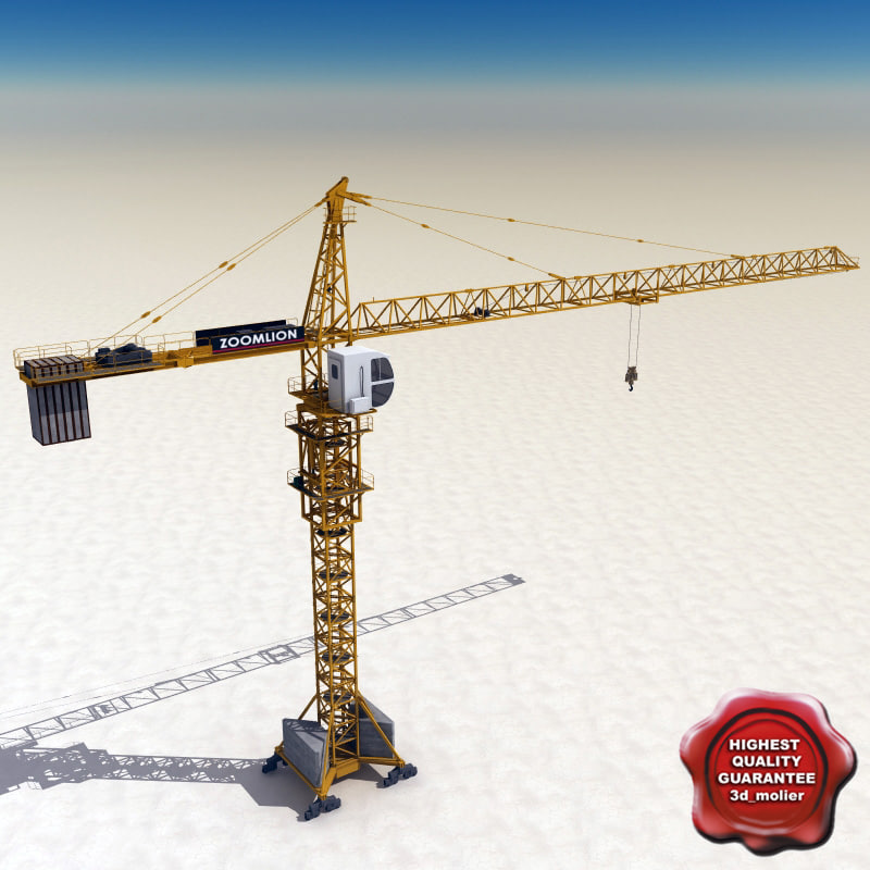 Tower_Crane.jpg
