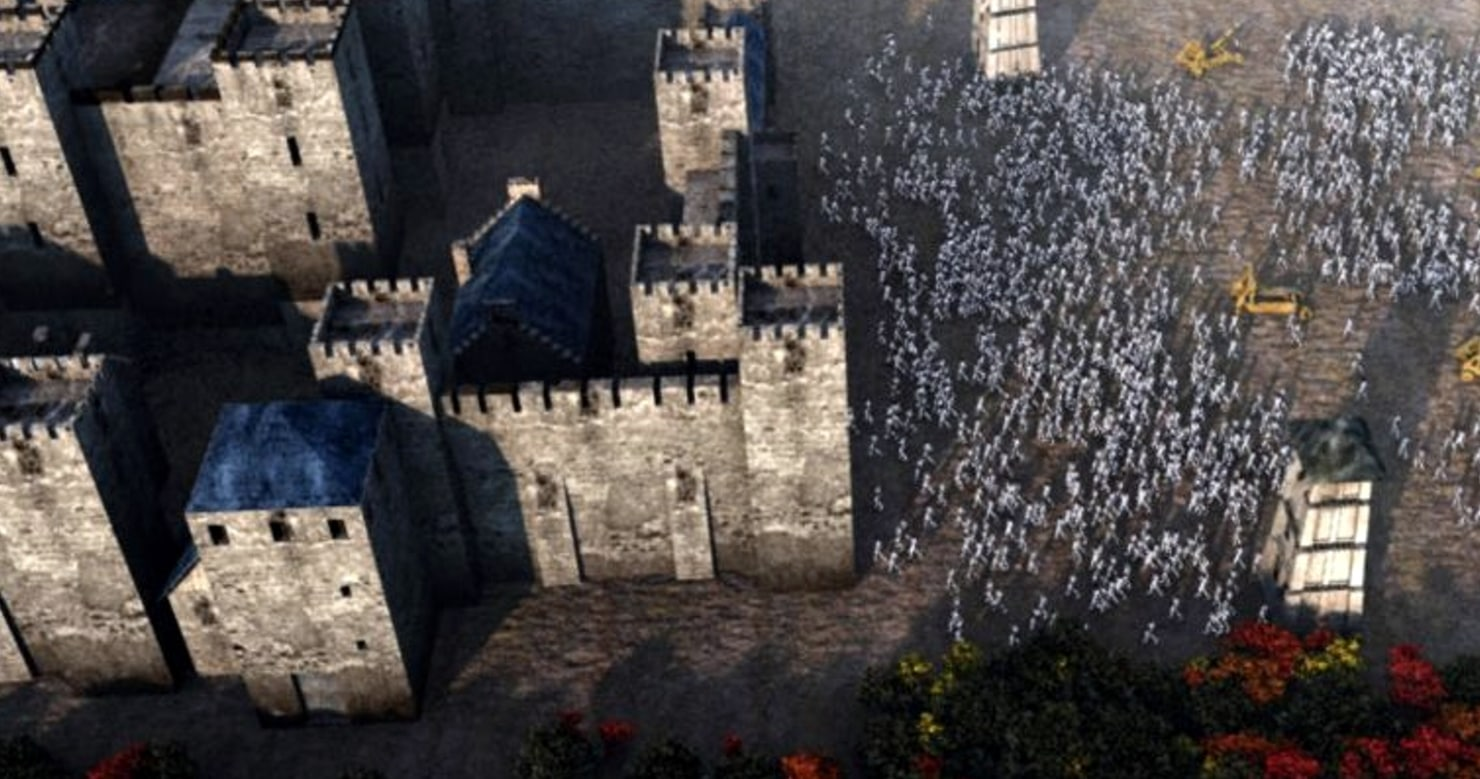 castle_army.jpg