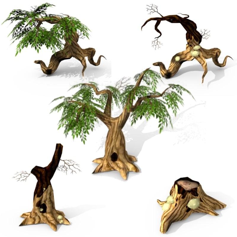 fantasy_tree_tb.jpg