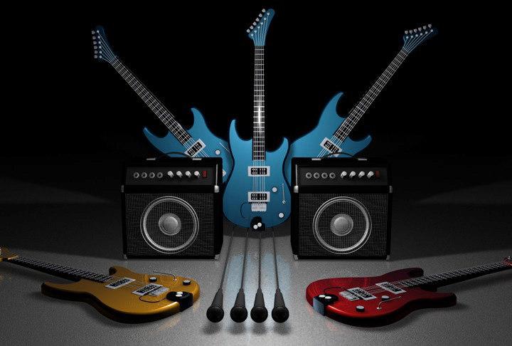 music_inst0040.jpg