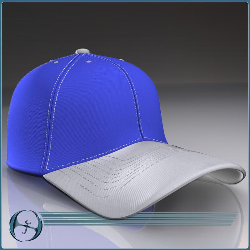 BaseballCap_Prime.jpg