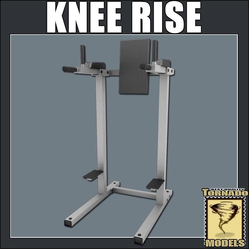 Knee_rise_View00.jpg