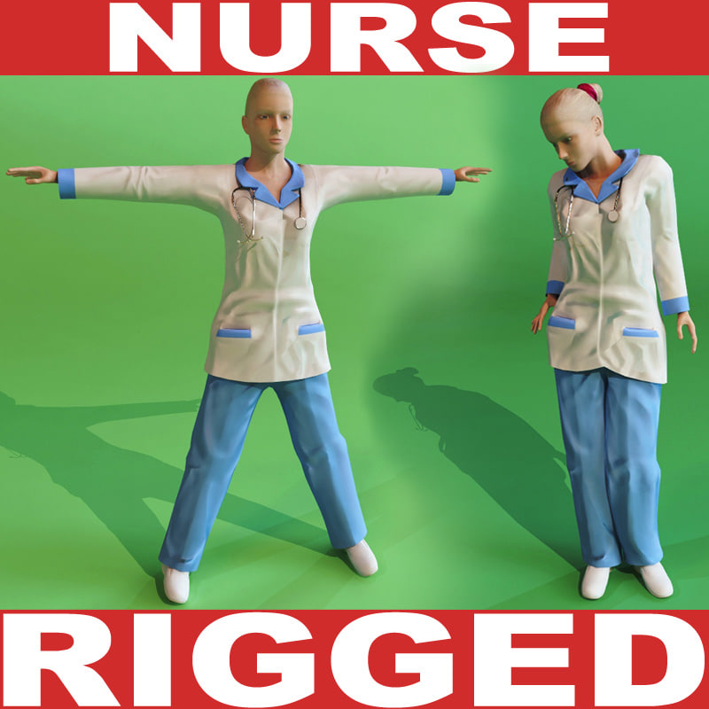 Nurse_Rigged_0.jpg