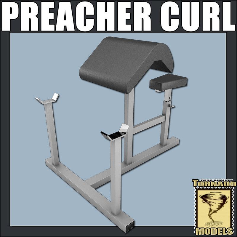Preacher_curl_View00.jpg