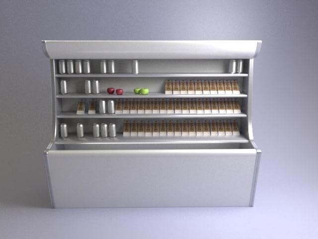 fridge01.jpg
