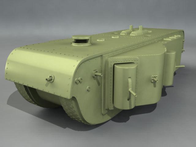 kW001.jpg