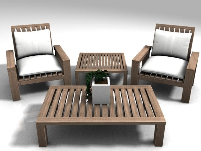 Chair - Outdoor set.jpg