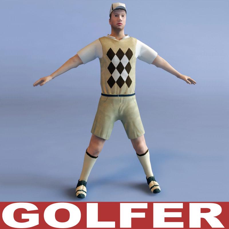 Golfer_static_0.jpg