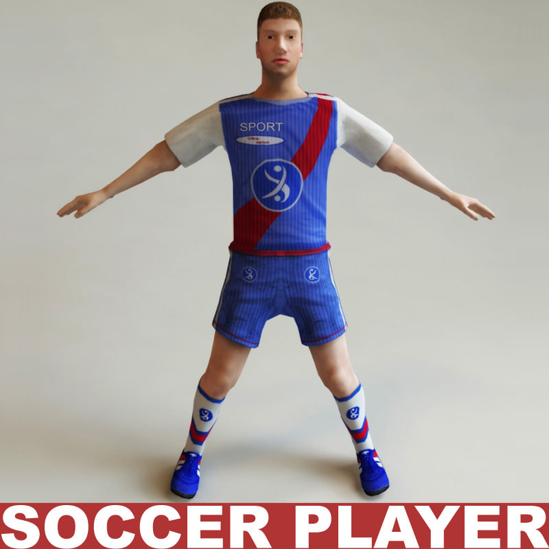 Soccer_player_static_0.jpg