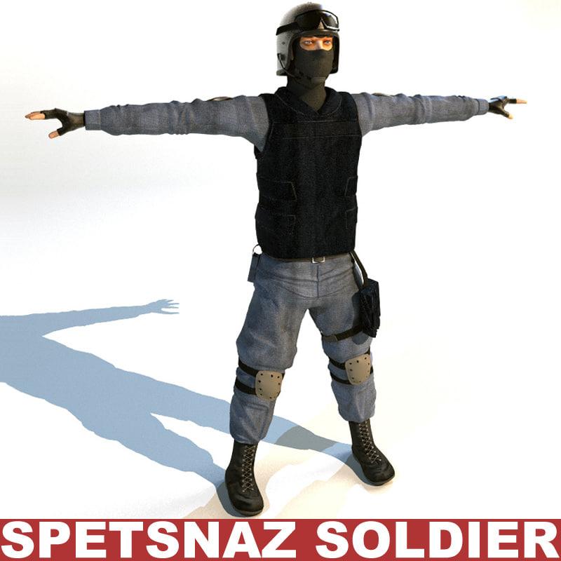 Spetsnaz_Soldier_Static_0.jpg