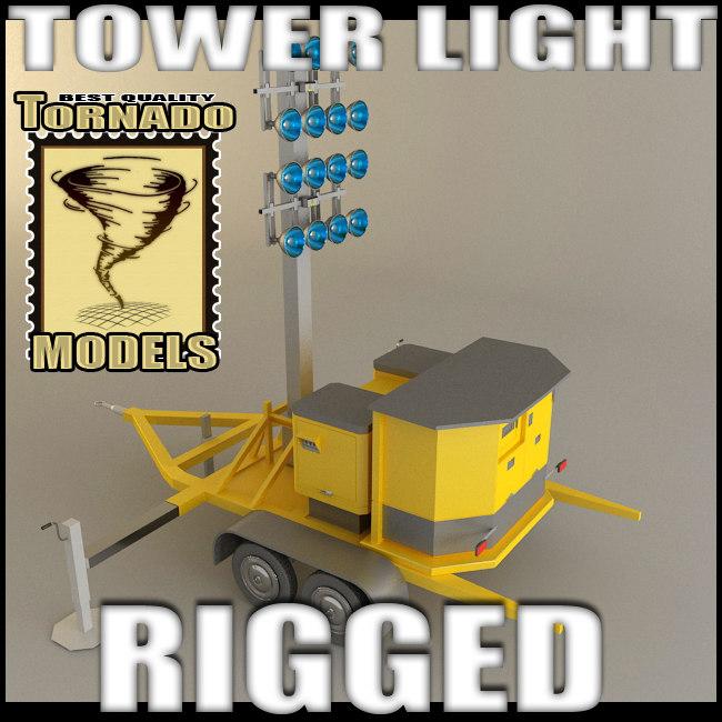 Tower_light00NEW.jpg