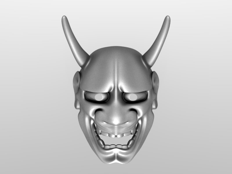 hannya_silver_front.png