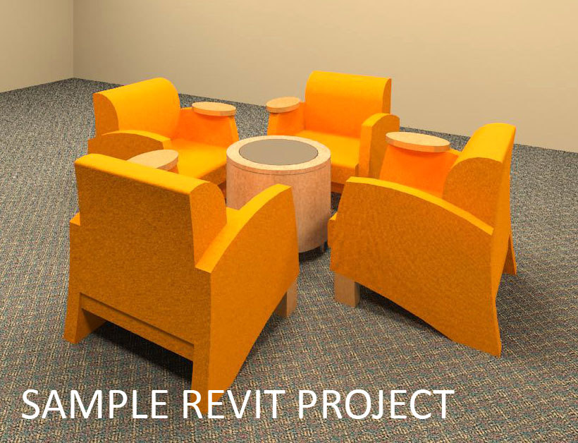 sofa set rendering view sample.jpg