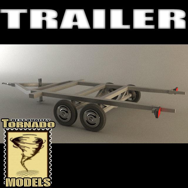 trailer00NEW.jpg