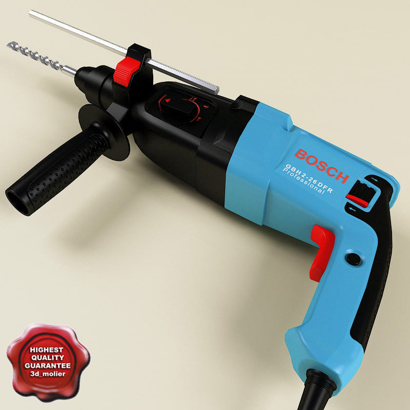 Bosch_Hammer_Drill_0.jpg