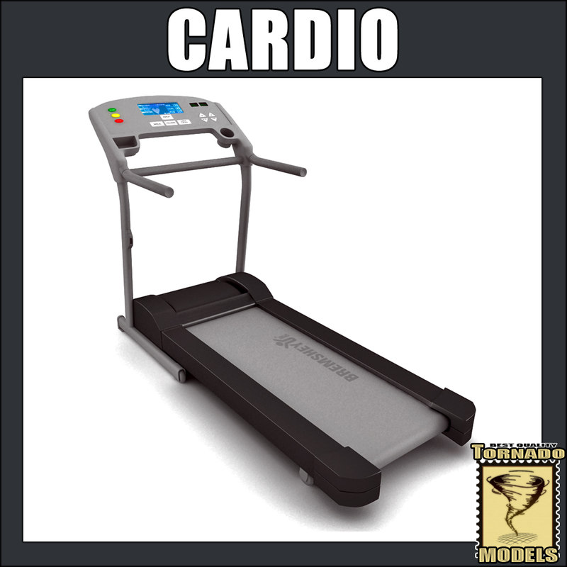 CardioNine_00.jpg